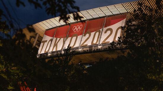 Komplettes Team verzichtet auf Olympia-Teilnahme