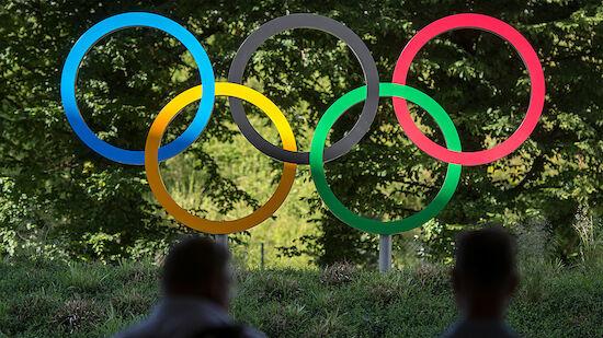 IOC hat