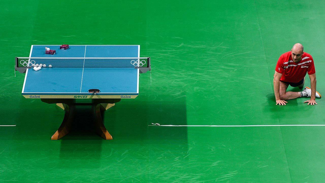 olympia tischtennis live stream