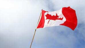 Kanada verzichtet auf Olympia 2020