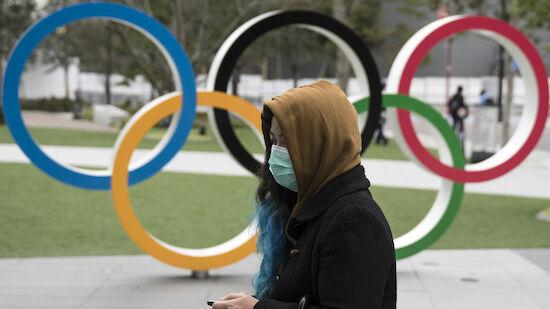 Impfung für ÖOC-Teilnehmer an Olympia fixiert