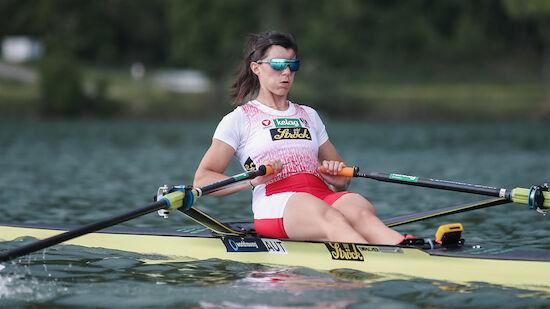 Souveräner Sieg für Lobnig bei Weltcup in Zagreb