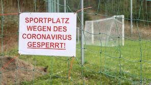 Kommentar: Österreichs Sport ist in Gefahr!