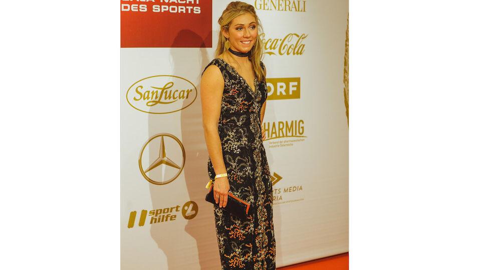 Gala Nacht des Sports 2016 Diashow