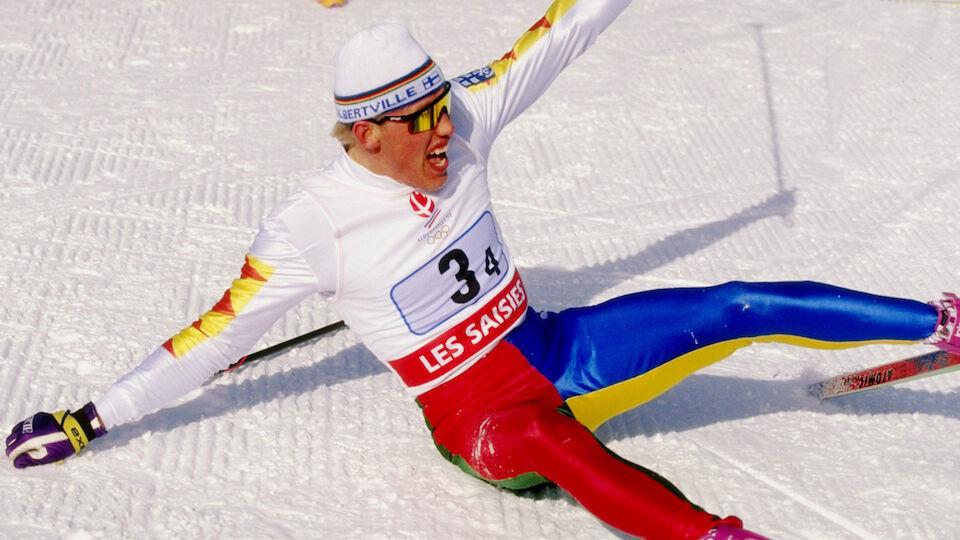 Die prominentesten Dopingsünder: Von Agassi bis Zabel