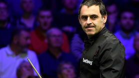 "Snooker-Ass O'Sullivan: ""Wie Laborratten"""