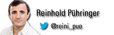 https://twitter.com/reini_pue