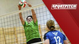 Sportpitch - Der Bewerber-Check mit Mamanet