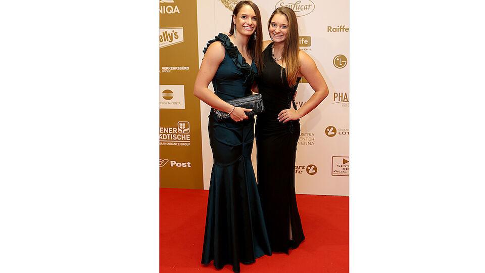 Alisa Buchinger WM-Gold Bilder