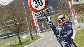 Entscheidung über F1 in Spielberg: Signalcharakter