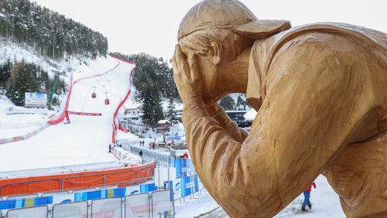 Italien mit Traditionsort um Ski-WM 2029