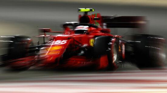 Formel 1 2021: Alle Änderungen im Überblick
