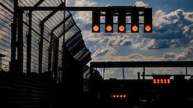 Formel 1 droht erste GP-Absage 2021
