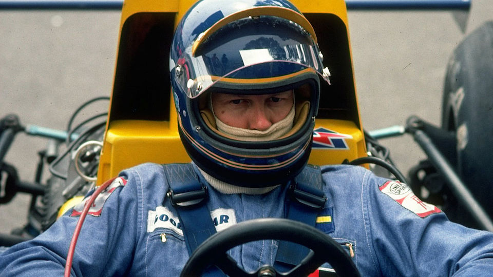 Studie: Das sind die besten F1-Piloten aller Zeiten