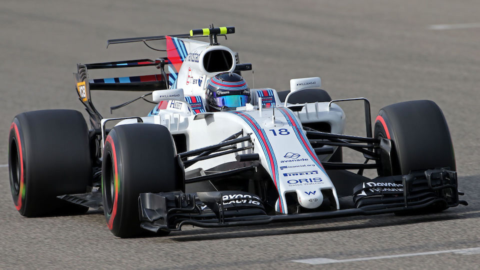 Formel 1: So viel Geld kassieren die Teams 2017