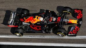 Paukenschlag! Honda steigt aus Formel 1 aus