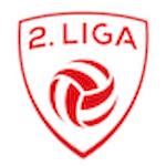Fußball - 2. Liga