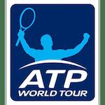 Tennis - WTA und ATP