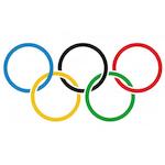 Olympia - Tokio 2020