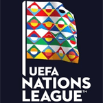 Fußball - UEFA Nations League