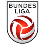 Fußball - Bundesliga