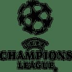 Fußball - Champions League
