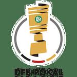 Fußball - DFB-Pokal