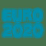 Fußball - EM 2020