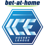 Eishockey - ICE Hockey League