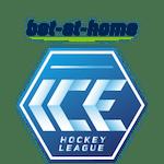 Eishockey - ICE Hockey League