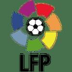 Fußball - La Liga