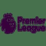 Fußball - Premier League