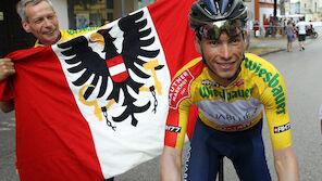 Nächster Dopingfall in Österreich!
