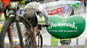 Steiermark erleichtert Mountainbikern den Einstieg