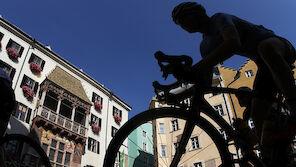 Doping: ÖRV fordert lebenslange Sperren