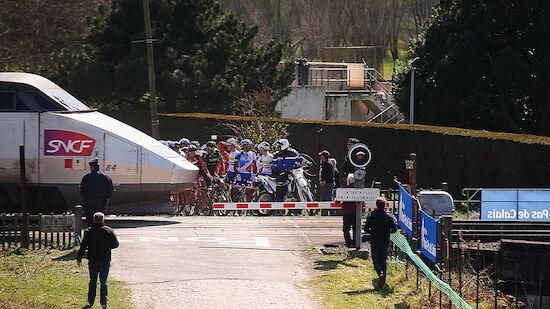 Kopfstein-Klassiker Paris-Roubaix 2020 abgesagt
