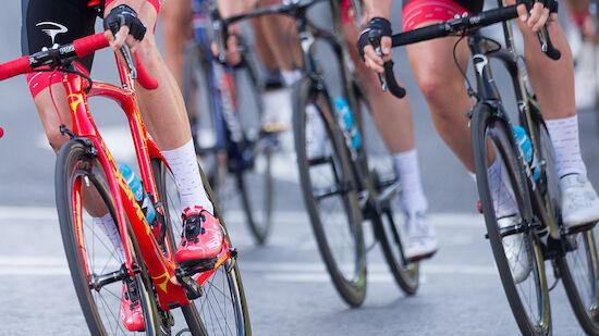 Spanischer Überraschungssieg bei der Vuelta