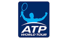 ATP-Tour