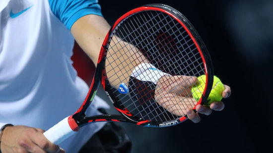 Tennis kehrt ab 19. Mai zur Normalität zurück