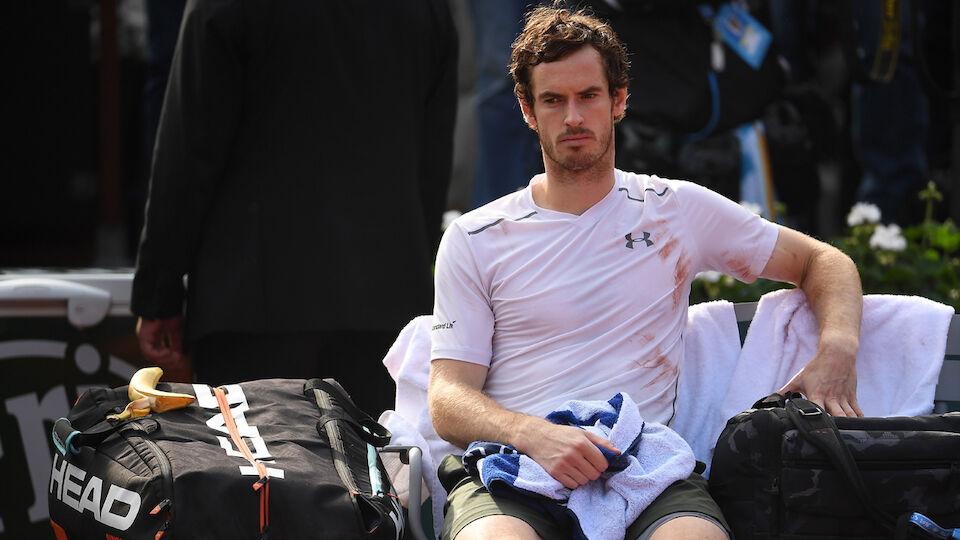 Djokovic siegt in Paris: Die besten Bilder des Finales