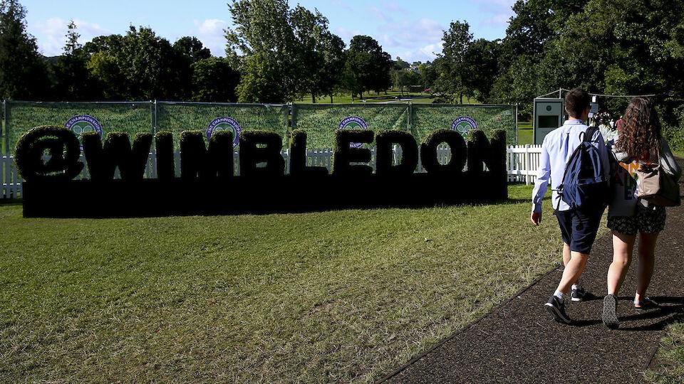 wimbledon 2016 diashow