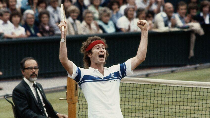 tennis wimbledon sieger