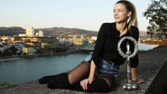 Linzer WTA-Turnier mit starker Besetzung