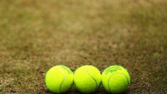 ATP-Boss Gaudenzi für Masters-1000-Event auf Gras
