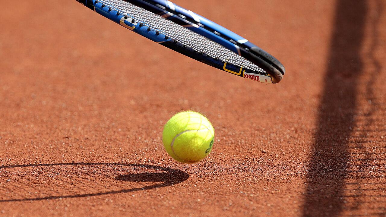 tennis kitzbühel 2019
