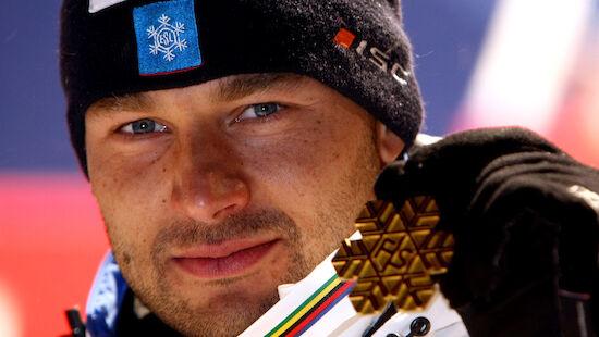 Doping: Olympiasieger wird Orden aberkannt