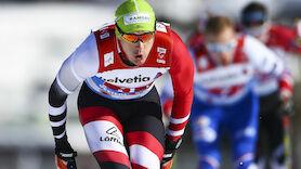 Doping: Anklagen gegen Hauke und Denifl