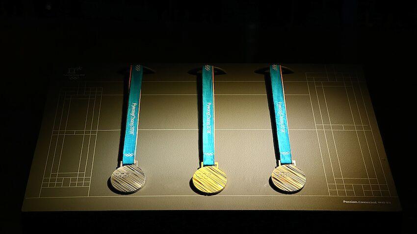 medaillenspiegel olympia 2019 deutschland