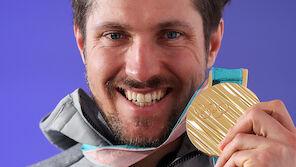 Hirscher: Olympia-Sieg ist weniger wert