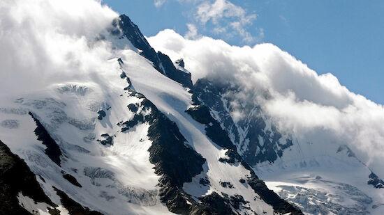 Skibergsteigen wird 2026 olympisch